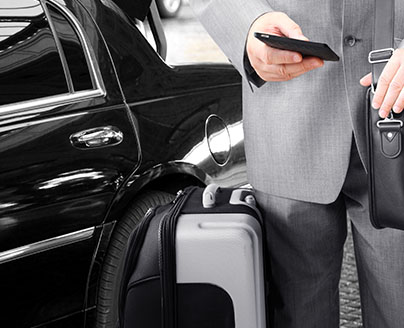 Cheap Airport Car Service
