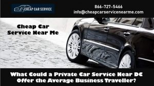 Cheap Car Service Near Me